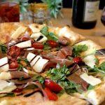 Pizzeria Meylan La Casetta AOSTIENNE