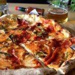 Pizzeria Meylan La Casetta CHORIZO