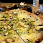 Pizzeria Meylan La Casetta DAUPHINOISE