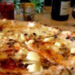 Pizzeria Meylan La Casetta GRENOBLOISE