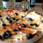 Pizza à emporter Meylan NAPOLITAINE