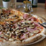 Pizza à emporter Meylan ROYALE